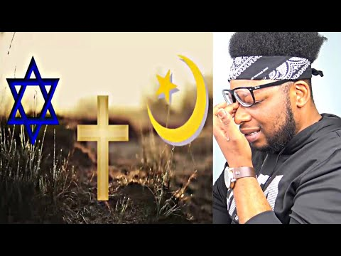 CATHOLIC REACTS TO Israel and Palestine Explained - VERY EMOTIONAL