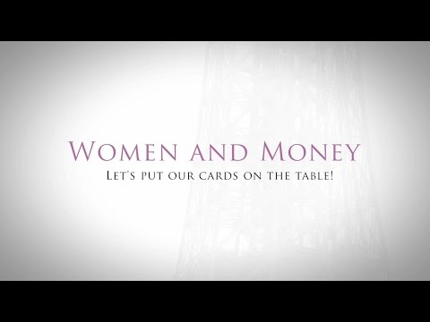 Women and Money (ENG Subtitles)
