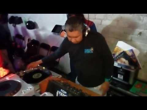Dj Roberto Gonzalez Top System 15 Enero 2017