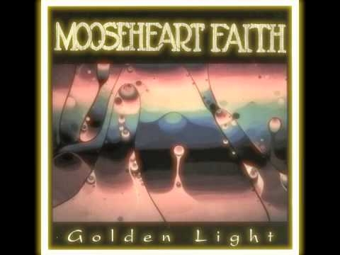 Mooseheart Faith - I'm Lost In Space
