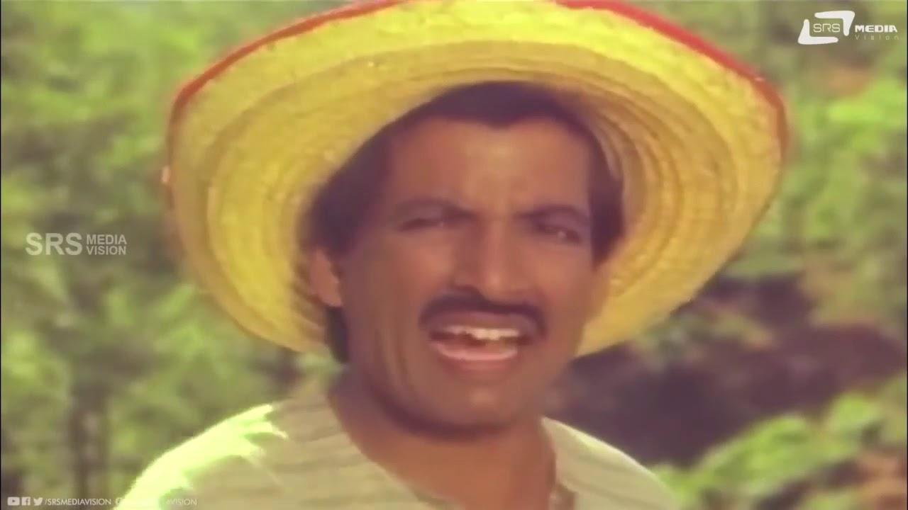 Download #shhh!_ ಶ್ Kannada Movie Vedio Part-03