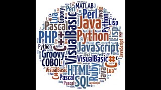 5 Урок №5 Языки программирования 8 класс