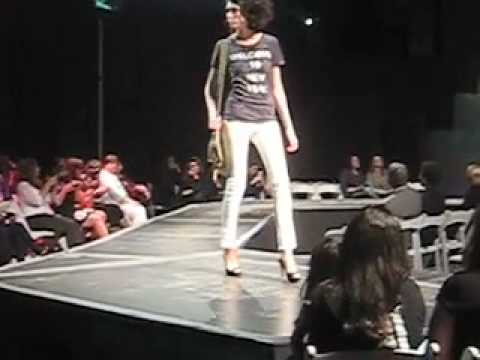 Philadelphia Fashion Week 2009: A Sneak Preview