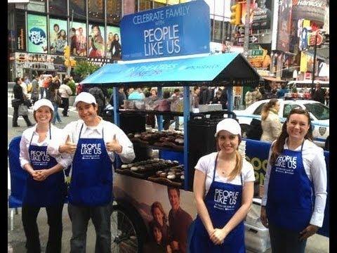 Beverage Carts for Sale | Kiosks, Coffee & Retail Design Ideas