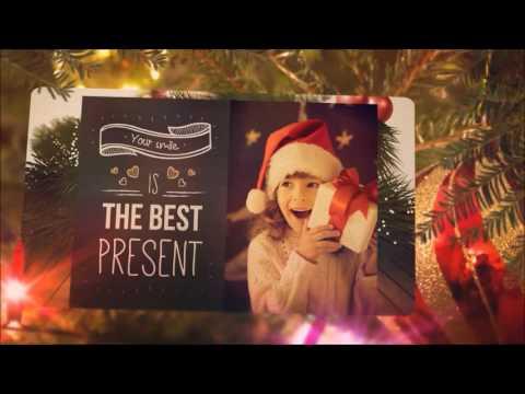 Christmas Music Instrumental 2017 ll 2 Hour of Christmas Music Playlis