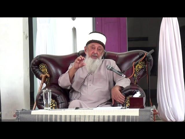Metodologi Untuk Mengkaji Al-Qur'an