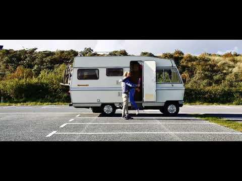 Ben Papst - Leaving (Official Video)