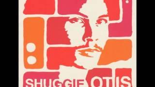 """Shuggie Otis """"Inspiration Information"""", 2001.Track 04: """"Aht Uh Mi Hed"""""""