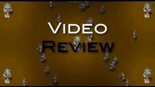 Hidden in Plain Sight (2011) Video Review - Chet & Jon