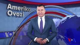 Xalqaro hayot - 24-oktabr, 2018-yil