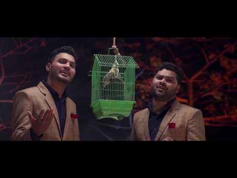 Sajjan Ji (Full Song) | Lopoke Brothers | Total Entertainment | Latest Punjabi Songs 2017