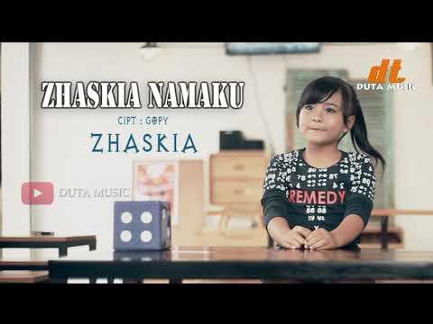 zhaskia---zhaskia-namaku-(official-video-lyric)