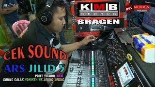Cek Sound Ars Audio KMB Gedrugnya Sragen.mp3