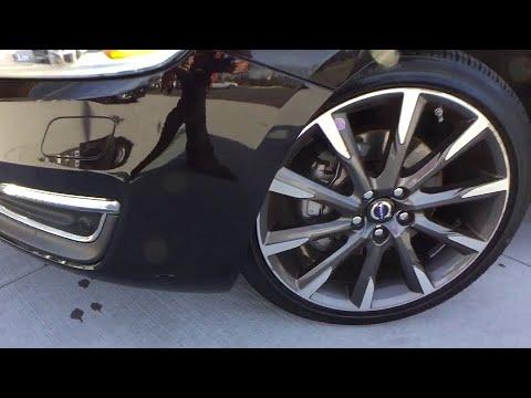 2015 Volvo S60 Farmington, Livonia, Westland,Troy, Novi, MI 7Y175P