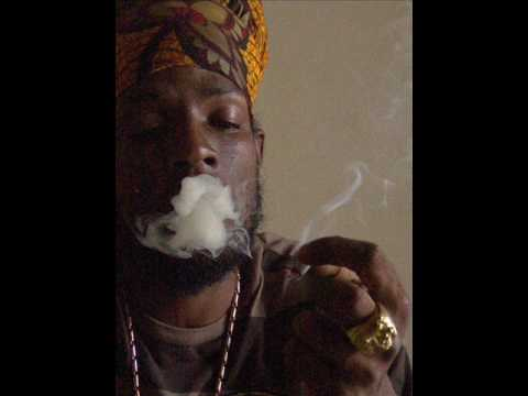 Jah Mason -Keep yu head up (steem rice Riddim) -2009