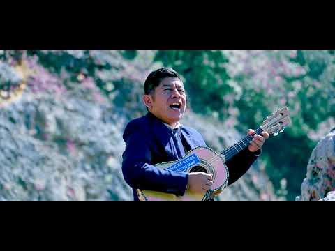 Grupo Gilgal  Pablo Y Silas Grabaciones Corderos Studio-m