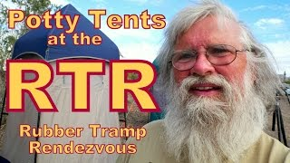 potty-tents-at-rtr