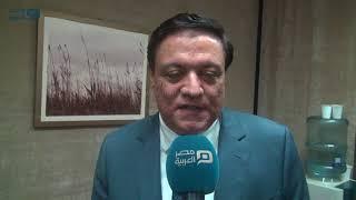 مصر العربية   مستشار وزير السياحة السابق: قطاع السياحة أكبر المستفيدين من التعامل بـ