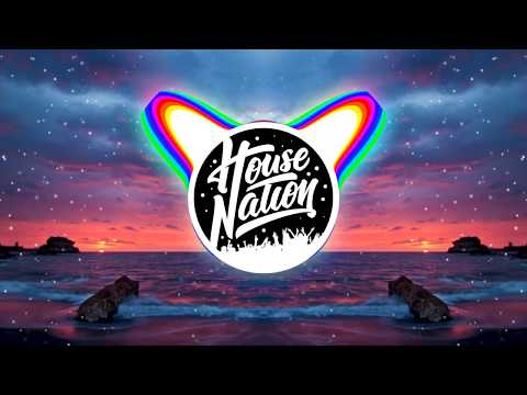 Imagine Dragons - Thunder (Osrin Remix)