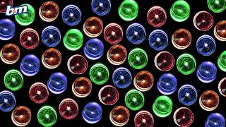 Eveready Ultra Bright LED Chaser Lights 100pk - Multi Colour | B&M Stores