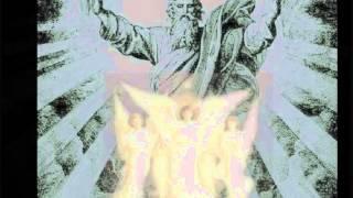 Joy To The World Watts-Mason Handel Arr P.M.Adamson.mp3