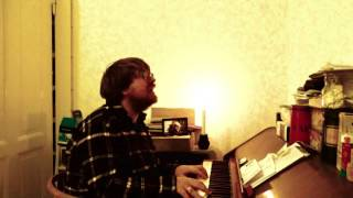 Jacob Bellens: Somersault (Piano Version)