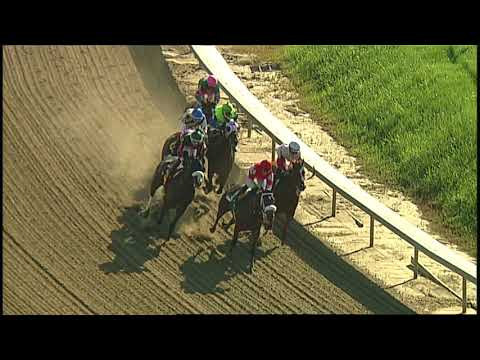 laurelpark 8-13-17 race9