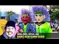 Ondel Ondel Spesial Lagu Benyamin S Bintang Mustika