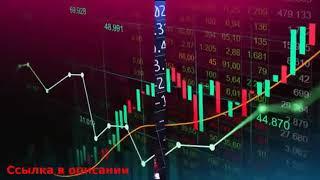 Видео валютный рынок