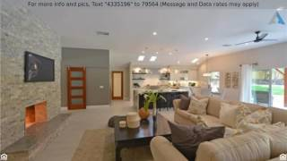 fullerton homes for sale priced at 1 849 000 501 west hermosa drive fullerton ca 92835