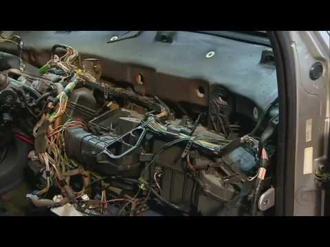 Auto Esporte - Limpeza do Ar Condicionado