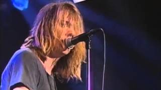 Watch Soul Asylum Crawl video