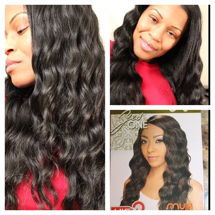 wave by design hair styles on a budget weave for 19 99 wave 5860