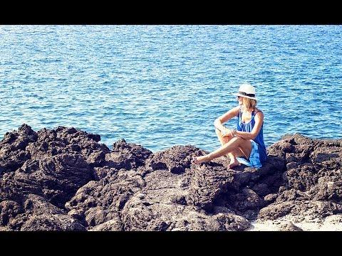 hawai-usa-2019-#hawai-#usa