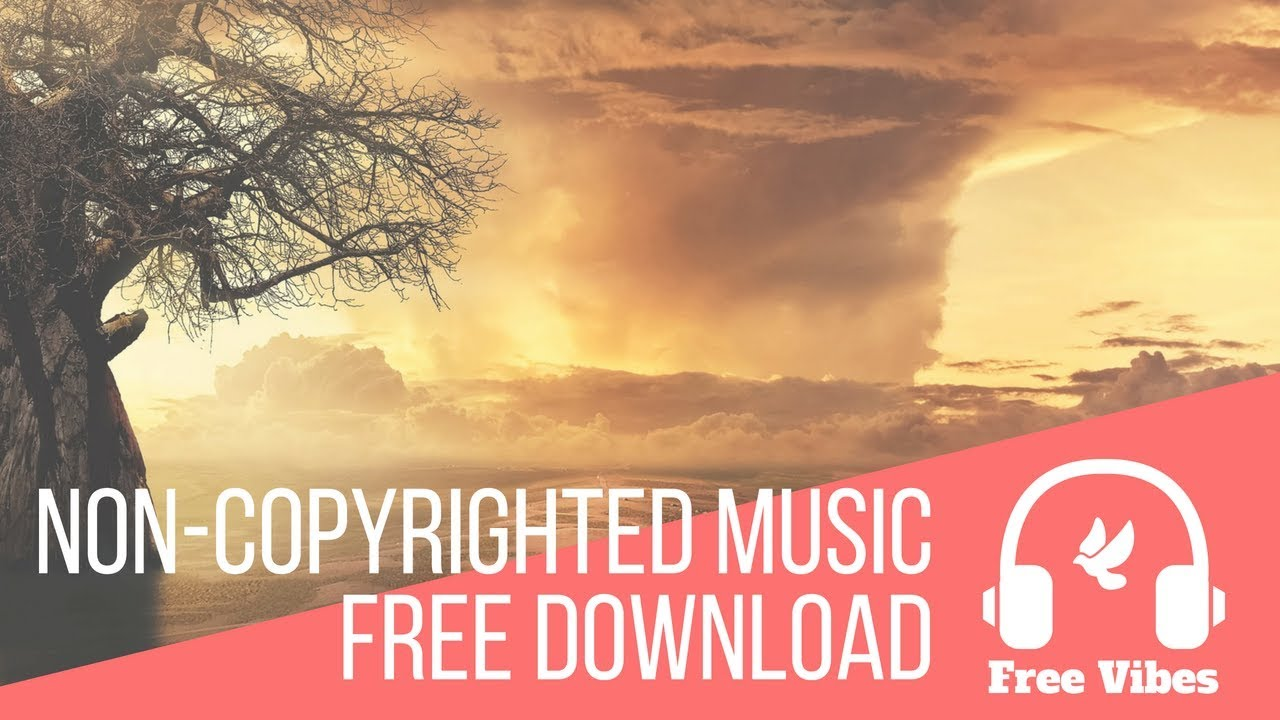 Epic Orchestral Music No Copyright Free To Use