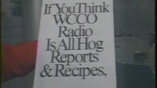 www radiotapes com wcco am 830 am 1987 turn to a friend kare tv minneapolis st paul mn