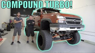 giant-compound-turbo-solid-axle-swapped-duramax