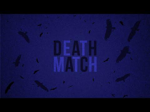 GM Daniel Naroditsky vs IM Aman Hambleton BULLET MATCH