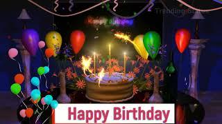 20 August 2019,Birthday Status Video,happy birthday wishes,birthday whatsapp status,जन्मदिन