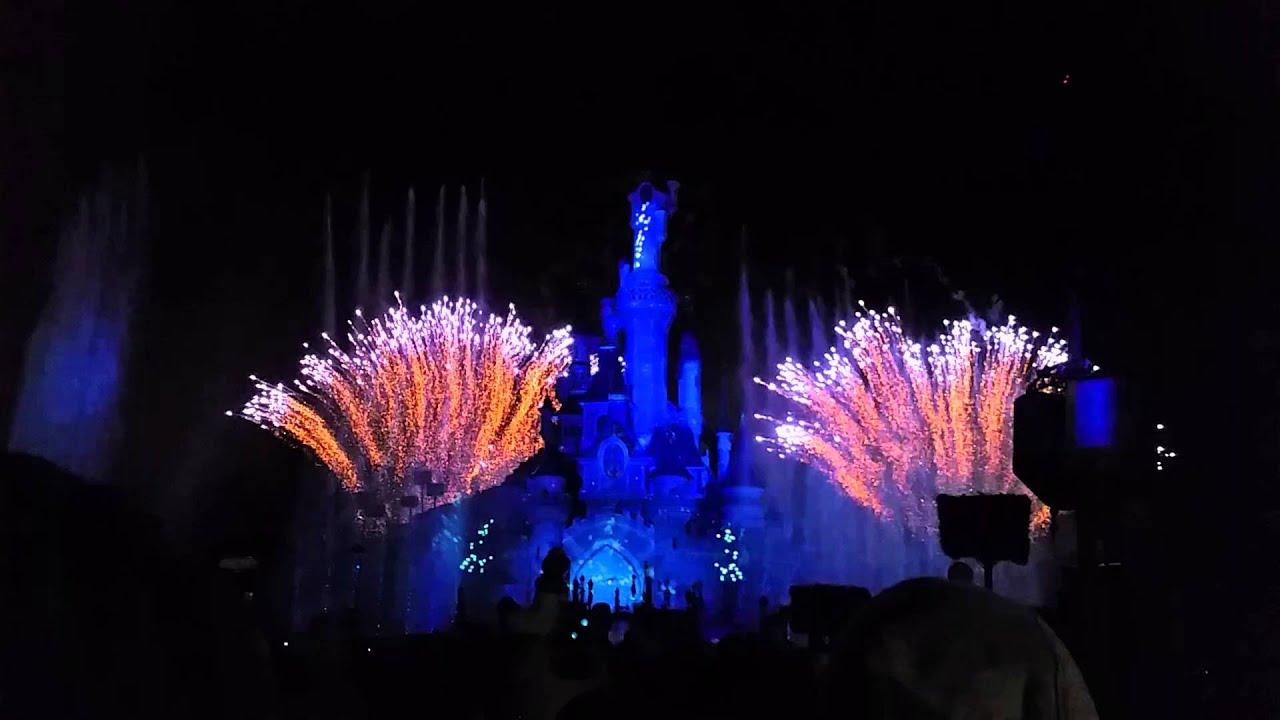 Disney Kasteel Frozen Youtube
