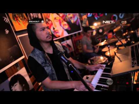 Ellie Goulding - Love Me Like You Do - Cover by Sheryl Sheinafia, Boy William & Electron 45