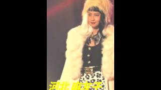 女子動画ならC CHANNEL http://www.cchan.tv ViViNight2015にCCHANNELが...