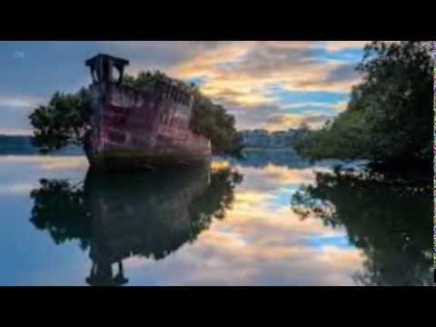 Myanmar gospel song Lyrics Sithu Lwin   YouTube