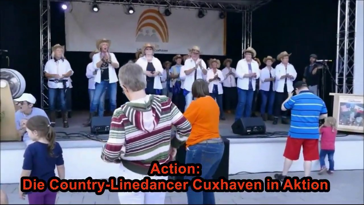 cance cuxhaven)