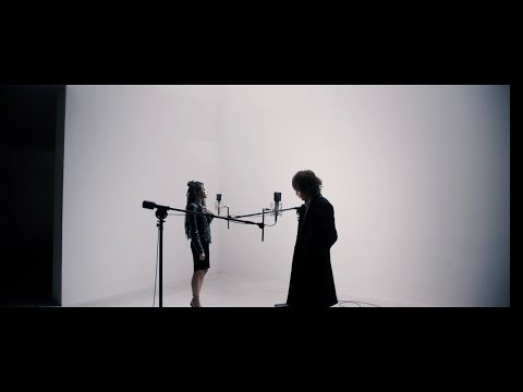 INORAN 「Leap of Faith feat.Pia (Music Video)」
