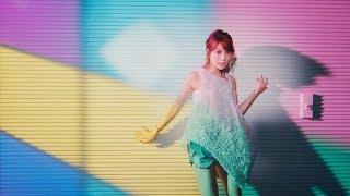 May'n「Shine A Light」Music Video(2chorus)_5th AL「PEACE of SMILE」より