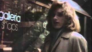 Lonely In America Trailer 1990
