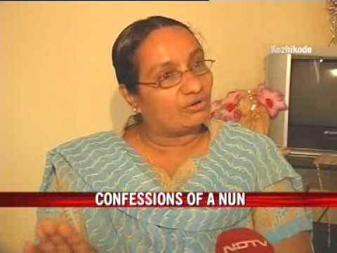 nuns dating