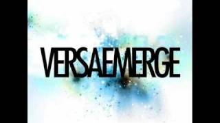 Watch Versaemerge The Hider video