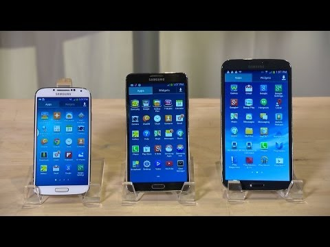 Smart Phone Buying Guide   Consumer Reports
